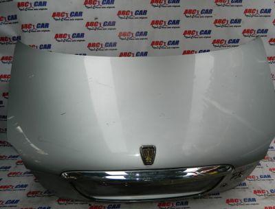 Capota spate Rover 75 1998-2005
