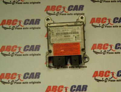 Modul Airbag Ford Focus 2 COD: 4M5T-14B056-BD