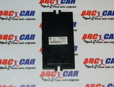 Modul control lumini BMW Seria 3 E90/E91 2005-2012 6135-6987998-01