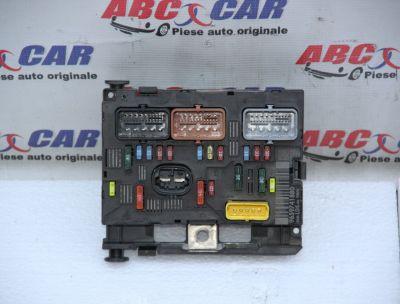 Panou sigurante Citroen C42004-20109659741880