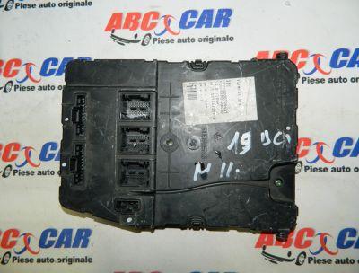 Panou sigurante Renault Megane 2 2002-2009 1.9 DCI Cod: 8200306435