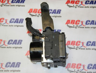 Pompa ABS Ford Focus 3 1.6 TDCI 2012-2018 8V61-2C405-AE