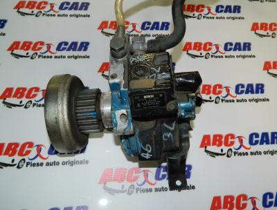 Pompa inalta presiune Audi A6 4F C6 2004-2011 3.0 TDI 059130755E