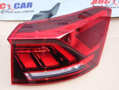 Stop LED caroserie dreapta VW T-Roc (A11) 2017-prezent 2GA945096A