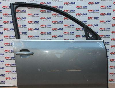 Usa dreapta fata VW Touareg (7L) 2003-2010