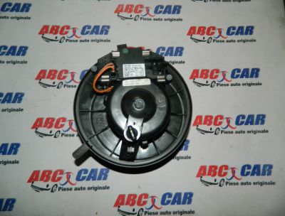 Ventilator habitaclu VW Passat CC 2008-2012 Cod: 3C1820015T