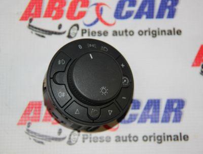 Bloc lumini Opel Corsa D 2006-2014 13249397EB