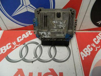 Calculator motor Opel Zafira B 2006-2014 1.9 CDTI 0281012549