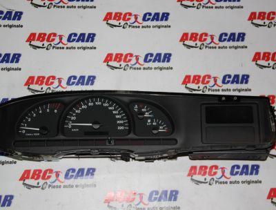 Ceas bord Opel Vectra B 1995-2002 2.0 DTI 09134528LS