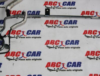Conducta apa Audi Q3 8U 2011-In prezent 2.0 TFSI 06J121075F