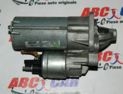 Electromotor Renault Scenic 2 2003-2009 1.5 DCI 8200836473A