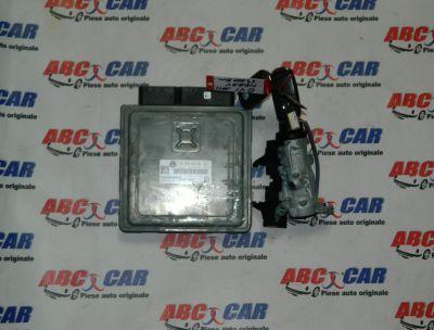 Kit pornire VW Golf 6 2009-2013 1.6 TDI Cod: 03L906023ML
