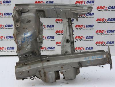 Lonjeron stanga fata Audi A6 4B C5 1997-2004 Allroad