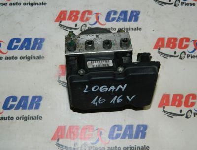 Pompa ABS Dacia Logan 1 2004-2008 1.6 16v Cod: 0265232110