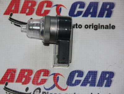 Regulatorpresiunecombustibil Mercedes Vito W639 2004-2013A6110780149