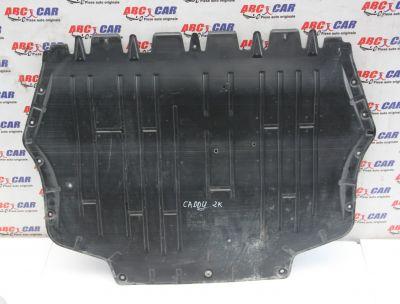Scut motor VW Caddy (2K) 2004-2015 1K0825237AG