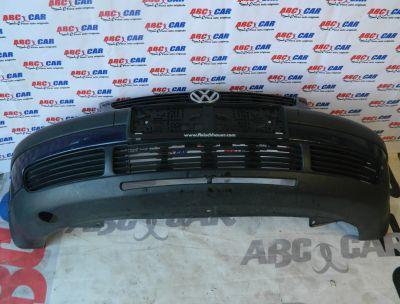 Bara fata VW Passat B5 1999-2005