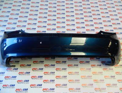 Bara spate model cu senzori Audi A1 8X 2010-In prezent S-Line 8X0807385