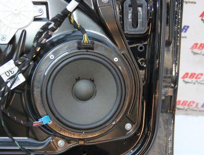 Boxa usa stanga spate Mercedes R-Class W251 2006-2017 A1648203002