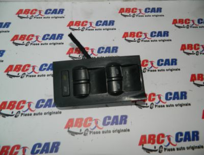 Butoane comenzi geamuri Audi A6 4B C5 1997-2004