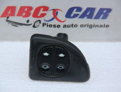 Butoane geamuri electrice stanga (sofer) Ford Fiesta 2002-2008 6S6T-14529-AB