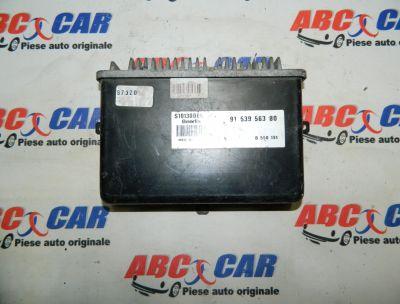 Calculator motor Peugeot 405 1987-1997 1.9 Diesel 9153956380