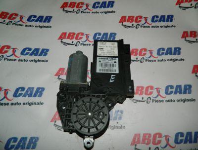 Motoras macara usa dreapta fata Audi A4 B7 8E 2005-2008 Cod: 8E1959802E