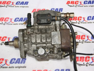 Pompa de injectie Renault Scenic 1 1996-20031.9 DTI, 7700110395