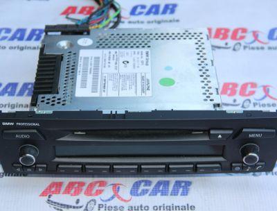 Radio CD BMW Seria 3 E90/E91 2005-201265.12-9177199