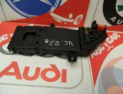 Tablou siguranta Opel Vectra C 2.2 Benzina COD : 24400590AA
