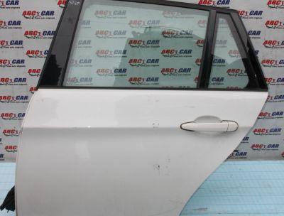 Usa stangaspate BMW Seria 3 E91touring2005-2012