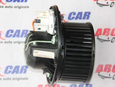 Ventilator habitaclu BMW X3 F25 2.0d 2011-In prezentT1013621M-E