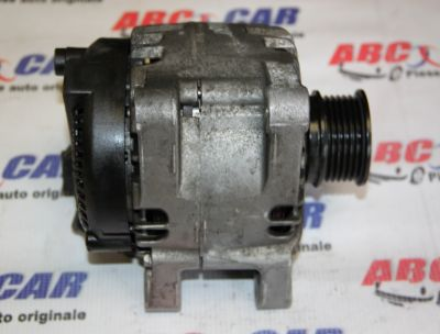 Alternator Ford Fiesta 6 2009-2017 1.5DCI 120A AV6N-10300-DC