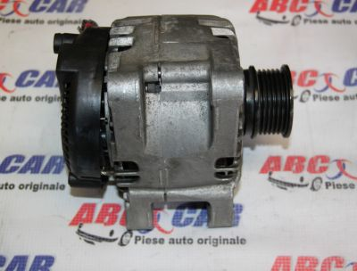 Alternator Ford Mondeo 5 2014-prezent 14V 150A 2.0 TDCI AV6N-10300-MD