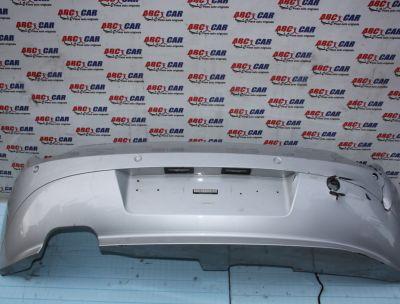 Bara spate model cu 4 senzori BMW Z4 2003-2009