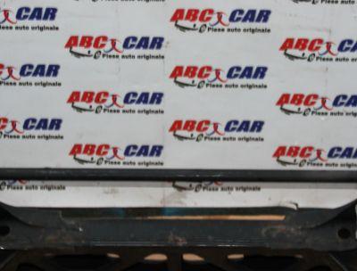 Bara stabilizatoare Audi A5 (8F) cabrio 2012-2015 8K0511305AE