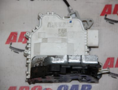 Broasca usa dreapta fata Audi A5 8T2008-2015 8J1837016F