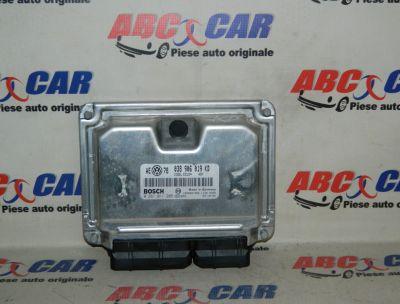 Calculator motor VW Passat B5 1999-2005 AVF 1.9 TDI 038906019KD