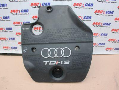 Capac motor Audi A3 8L 1996-2004 1.9 TDI038103925F