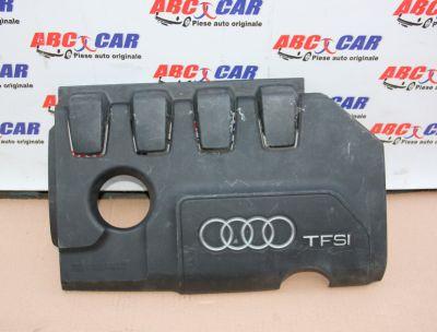 Capac motor Audi A3 8P 2005-2012 2.0 TFSI 06J103925S