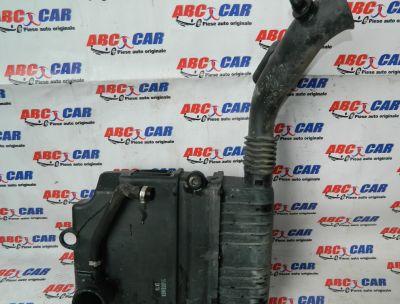 Carcasa filtru aer Fiat Linea 2007-2015 1.4 Benzina