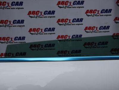 Geam usa dreaptaspate VW Touareg (7P) 2010-In prezent
