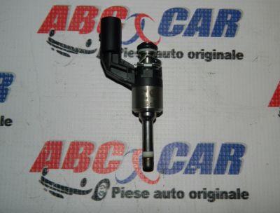 Injector VW Scirocco 2008-In prezent 1.4 TSI 03C906036M