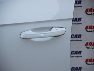 Maner exterior usa stanga fata VW T-Roc (A11) 2017-prezent