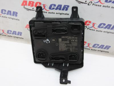 Modul confort Audi A64K C82018-prezent4N0907064AG