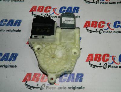 Motoras macara usa stanga spate VW Passat B7 Limuzina Cod: 3C8959794