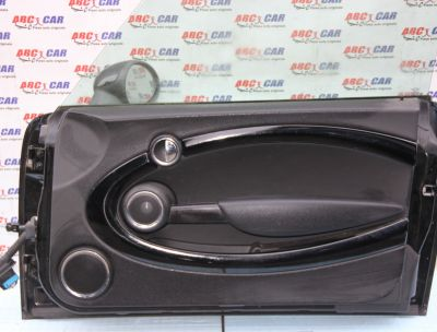 Opritor usa dreapta Mini Cooper R50 2001-2006