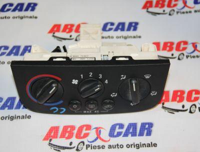 Panou comanda AC Opel Corsa C 2000-2006 0077831