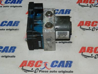 Pompa ABS Peugeot 206 1999-2010 2.0 HDI Cod: 9641871180