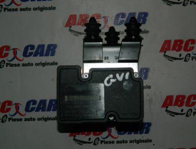 Pompa ABS VW Golf 6 2009-2013 Cod: 1K0907379AK